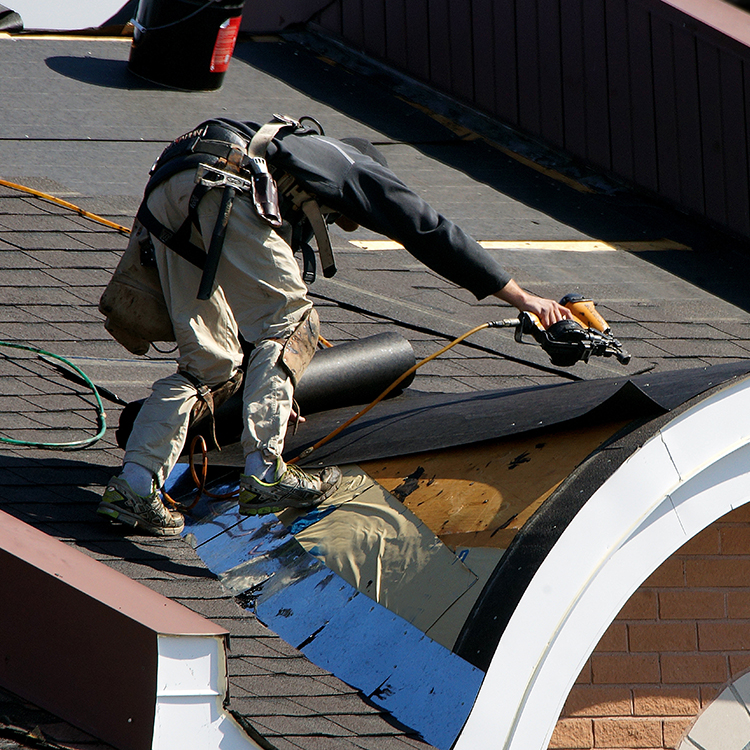 Roofing-contractor-indianapolis-done-rite
