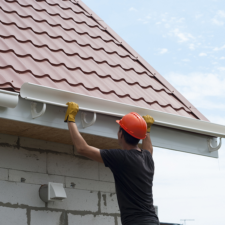 Roofing-contractor-indianapolis-gutters